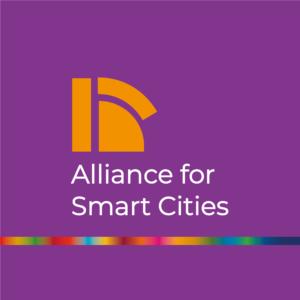 Alliance for Smart Cities: Η νεα πρωτοβουλια για τις πολεις του μελλοντος .